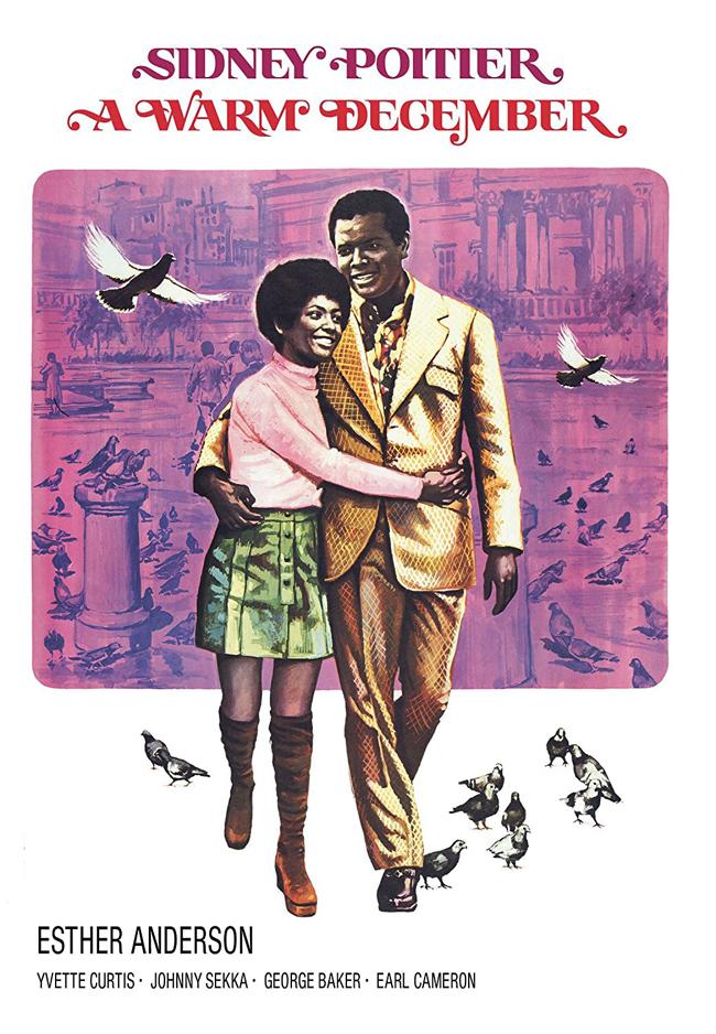 AWarmDecember-1973-poster