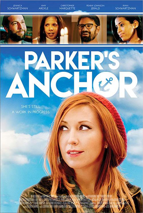 ParkersAnchor-2017-poster