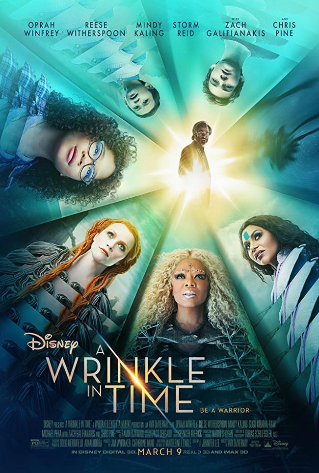 AWrinkleinTime-2018-poster