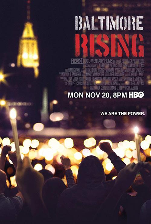BaltimoreRising-2017-poster