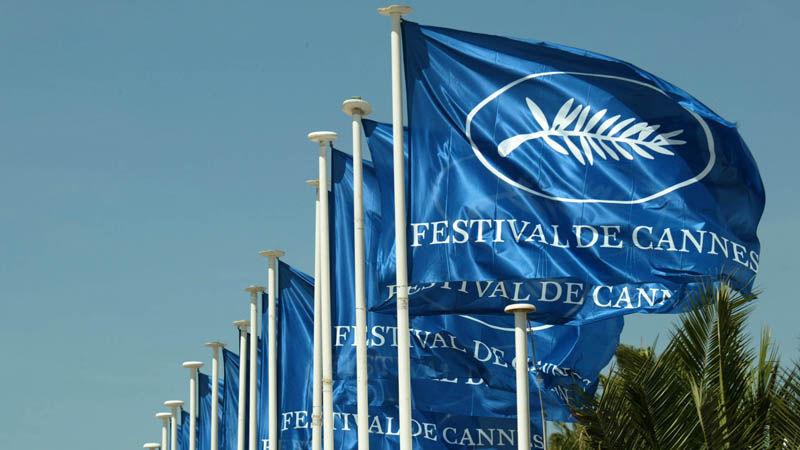 Cannes Film Festival Moves Dates For 2018