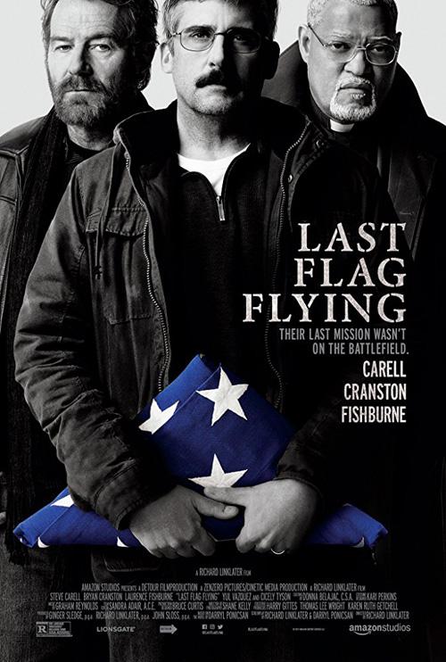 LastFlagFlying-2017-poster