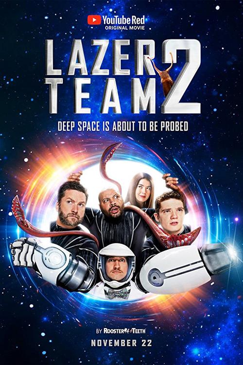 LazerTeam-2-2018-poster