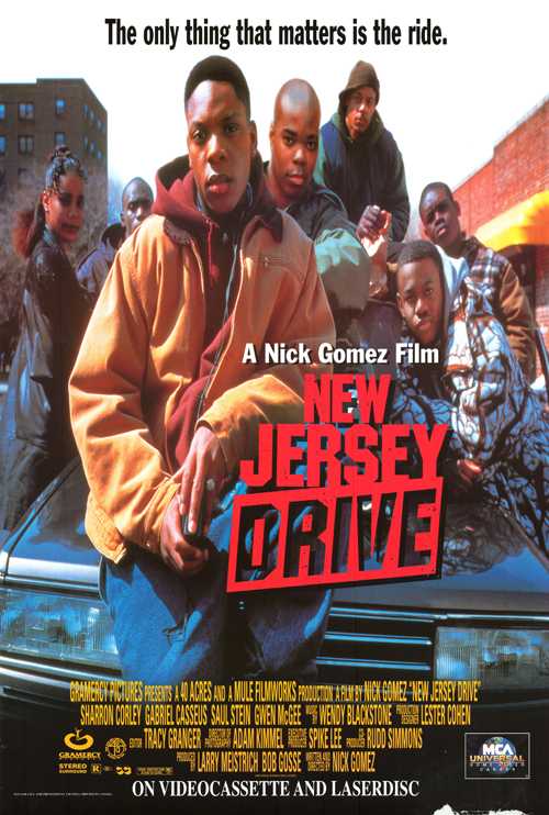 NewJerseyDrive-1995-poster