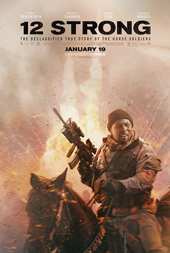 12Strong-2018-poster