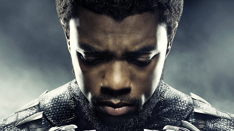 BAMcinématek Celebrates Black Superheroes