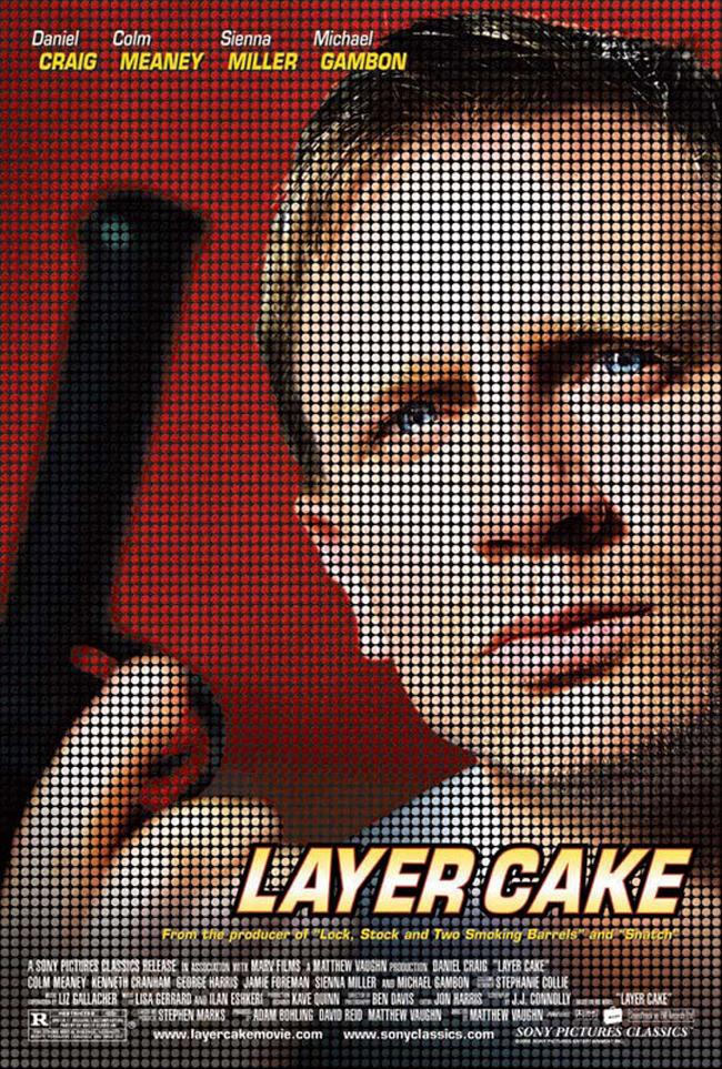 LayerCake-2004-poster