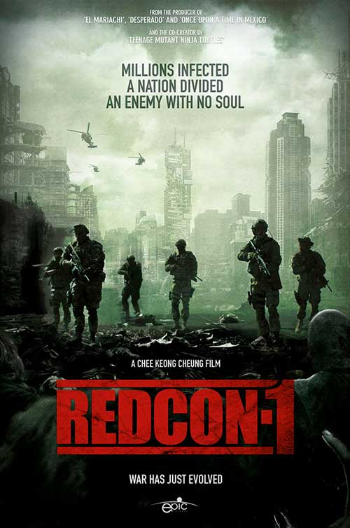 Redcon1-2018-poster