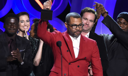 2018 Spirit Awards Complete Winners List