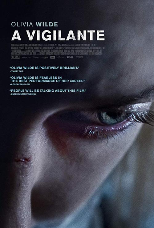 AVigilante-2018-poster