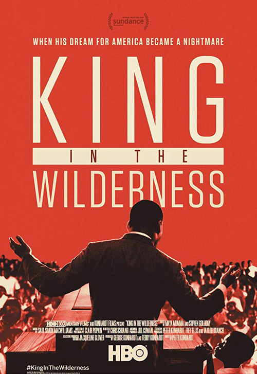 KingintheWilderness-2018-poster