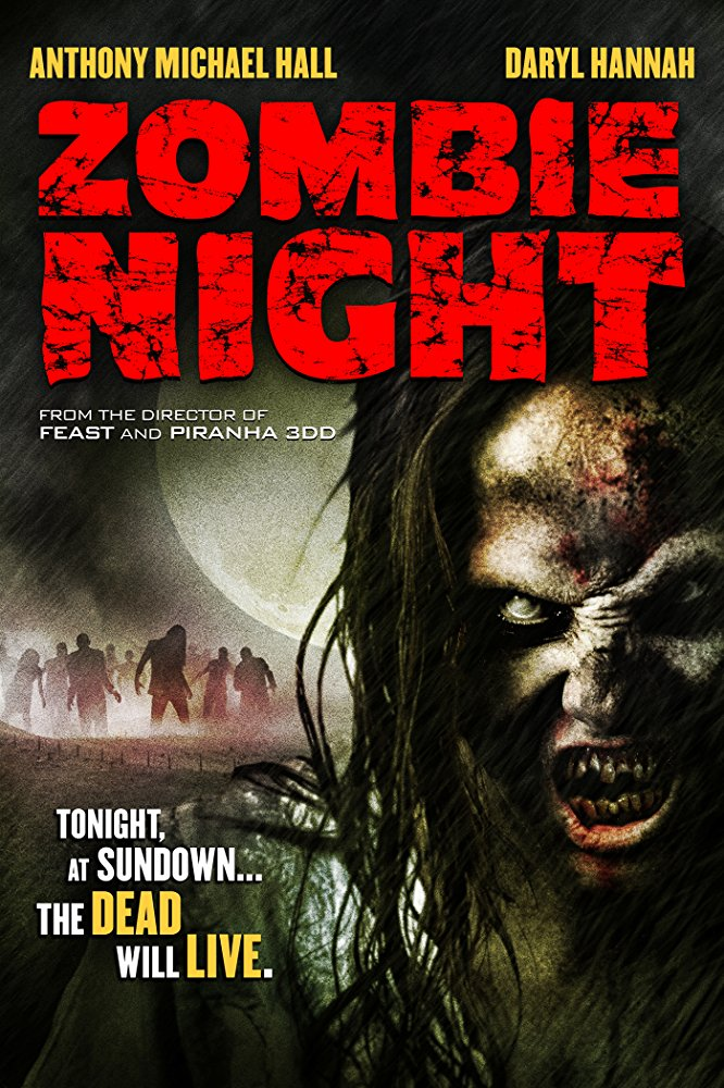 ZombieNight-2013-poster
