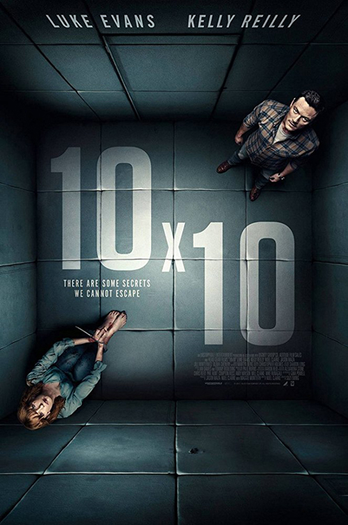 10x10-2018-poster