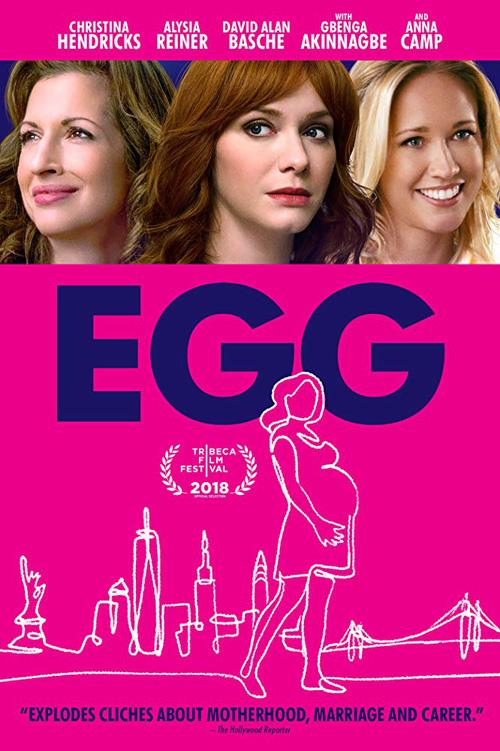 Egg-2018-poster