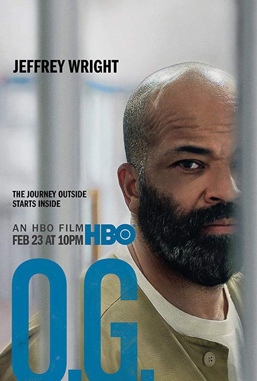 OG-2018-poster