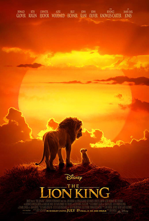 TheLionKing-2019-poster
