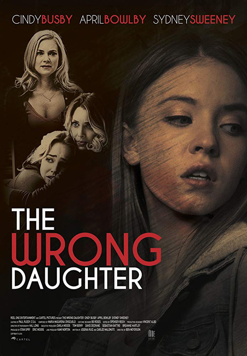 TheWrongDaughter-2018-poster