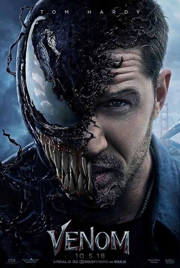 Venom-2018-poster