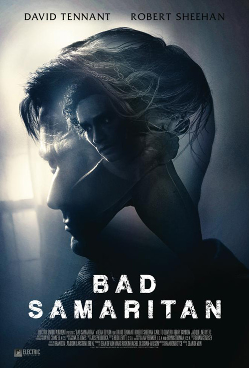 BadSamaritan-2018-poster