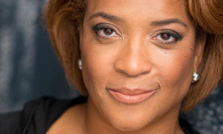DuShon Monique Brown (1968–2018)