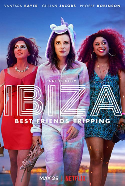 Ibiza-2018-poster