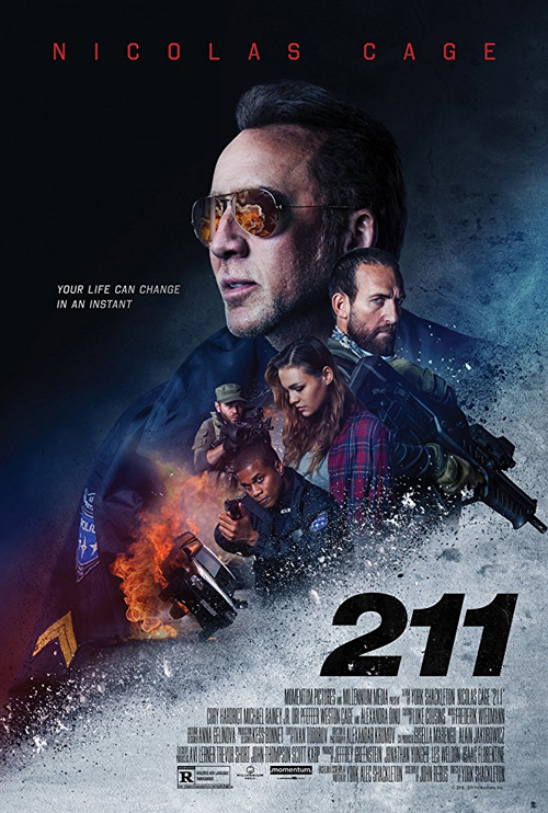211-2018-poster