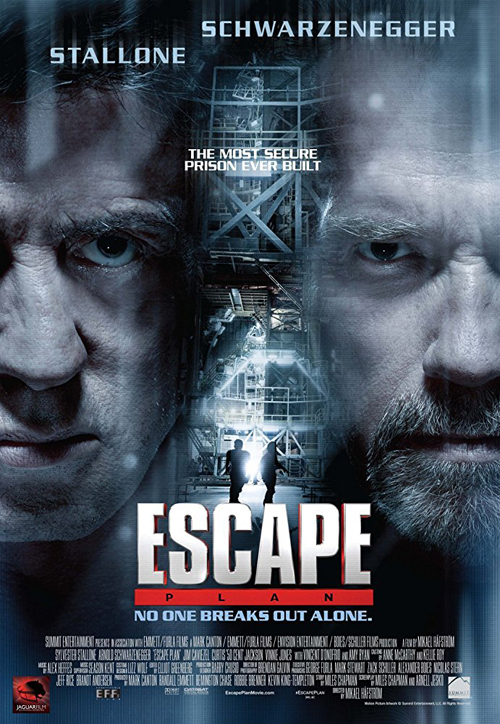 EscapePlan-2013-poster