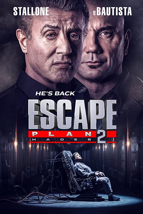 EscapePlan2Hades-2018-poster