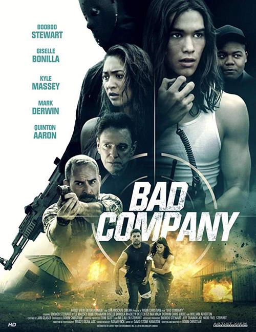 BadCompany-2018-poster