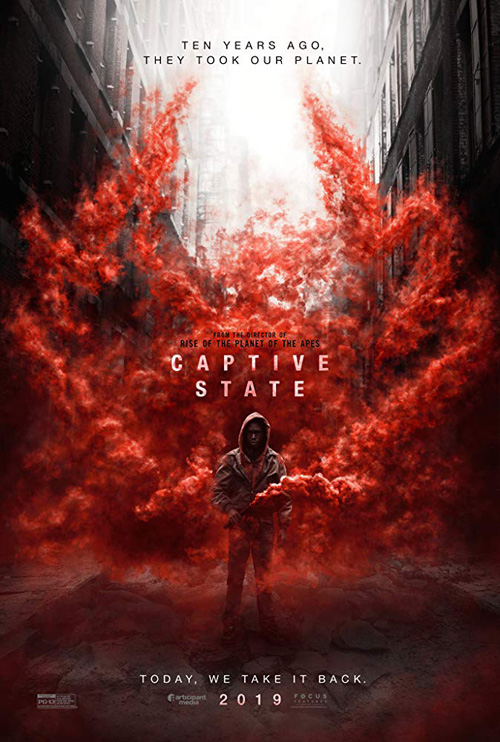 CaptiveState-2019-poster