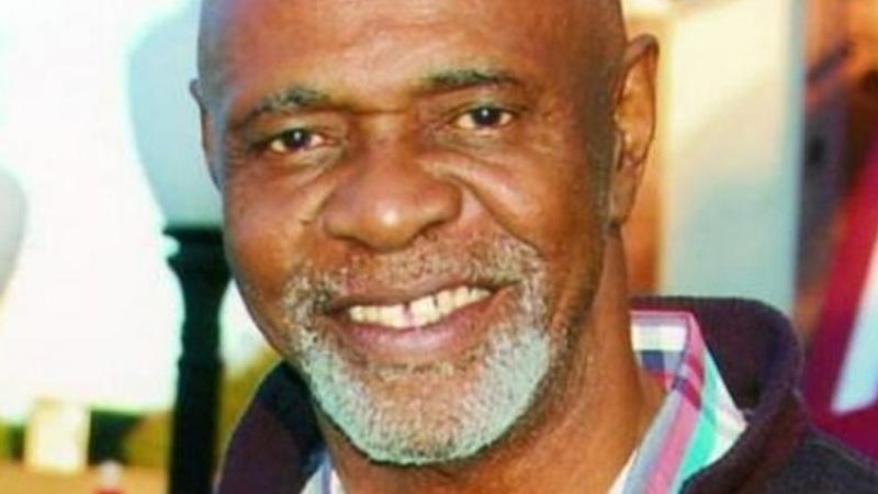 Ji-Tu Cumbuka (1940-2017)