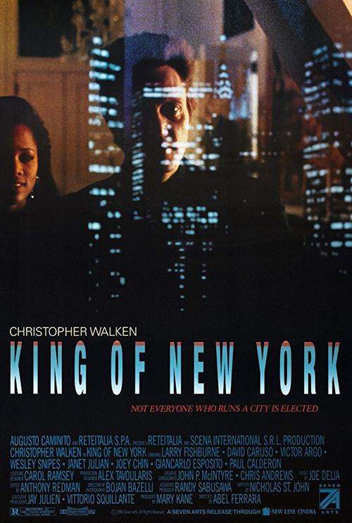 KingofNewYork-1990-poster