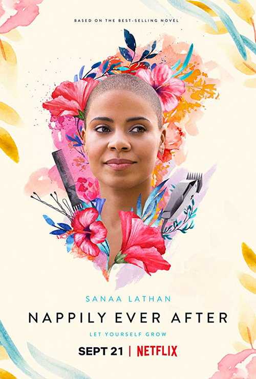NappilyEverAfter-2018-poster