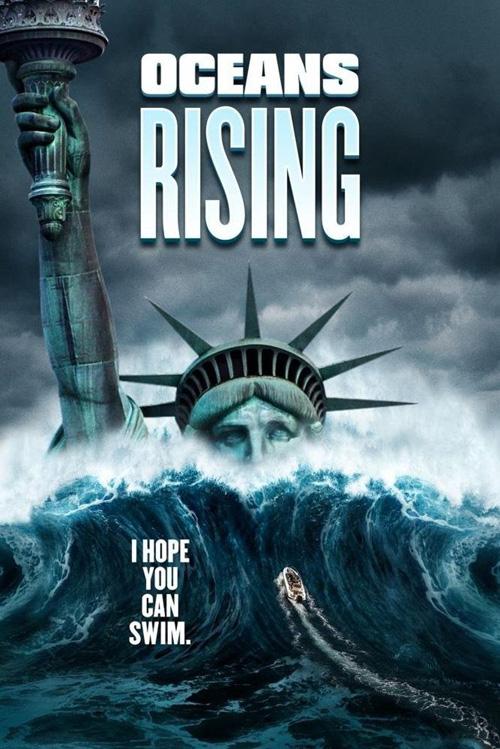 OceansRising-2017-poster