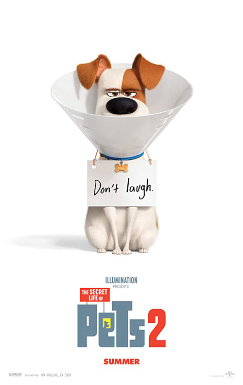 TheSecretLifeofPets2-2019-poster