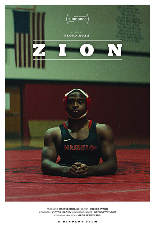 Zion-2018-poster