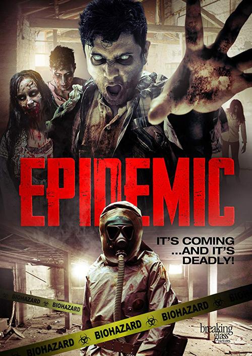 Epidemic-2018-poster