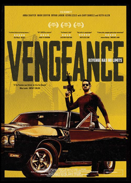 IAmVengeance-2018-poster