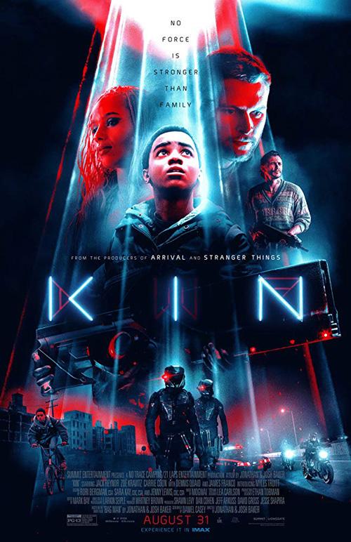 Kin-2018-poster