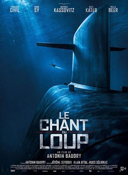 LeChantDuLoup-2019-poster