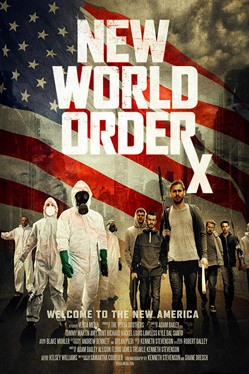 NewWorldOrdeRx-2013-poster