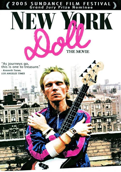 NewYorkDoll-2005-poster