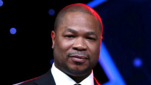 XZibit Adds Production/Management Divisions to Open Bar