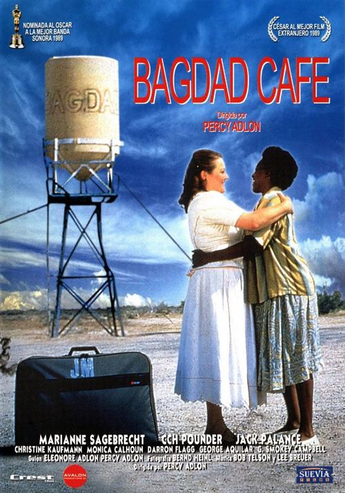 BagdadCafe-1987-poster