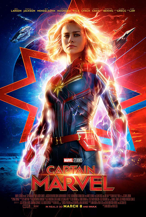 CaptainMarvel-2019-poster