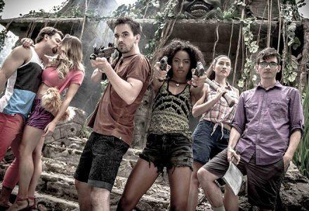 Film 2015 Bali Umar Ko Salaam Downloadgolkes
