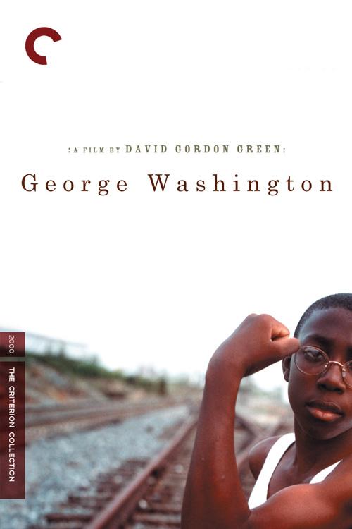 GeorgeWashington-2000-poster
