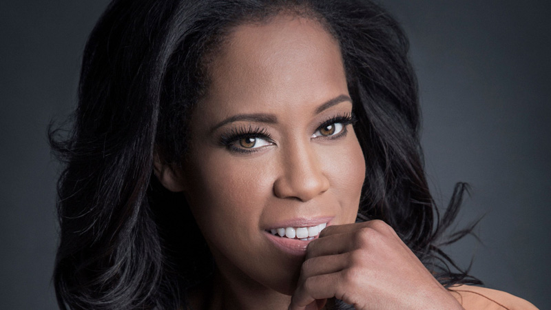 Regina King & Others to be Honored at Variety's Power of Women