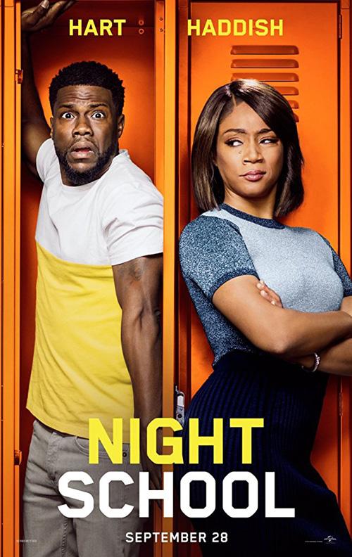 NightSchool-2018-poster