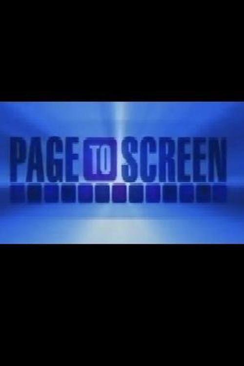 PagetoScreenTheSilenceoftheLambs-2002-poster